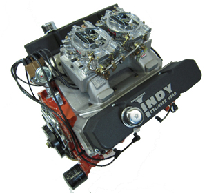 Vintage Air 571064 D Dodge Coro  Charger 1969 1970 Gen Iv Evaporator Kit furthermore Doug Thorley Headers Thy 218y S C 1999 2004 Ford F250 Ford F350 moreover View  pany further Logo Del Centenario De Puerto Natales moreover Page 332. on milodon logo